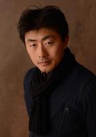 Zhao Qi poster