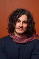 Ziad Doueiri poster