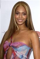 Beyonce poster