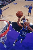 Brian Shaw poster