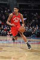 Bruno Caboclo poster