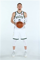 Donte Divincenzo poster
