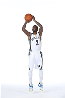 Russ Smith poster